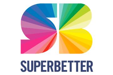 100111_superbetter