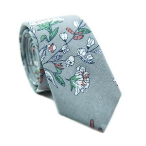 DAZI-Fall-Escape-Floral-Skinny-Tie.jpg