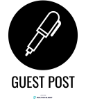 guest-post_31259402.png