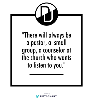quotables_31035322 (7).png